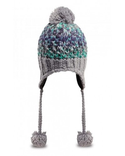 KIMBERLEY RAINBOW HAT