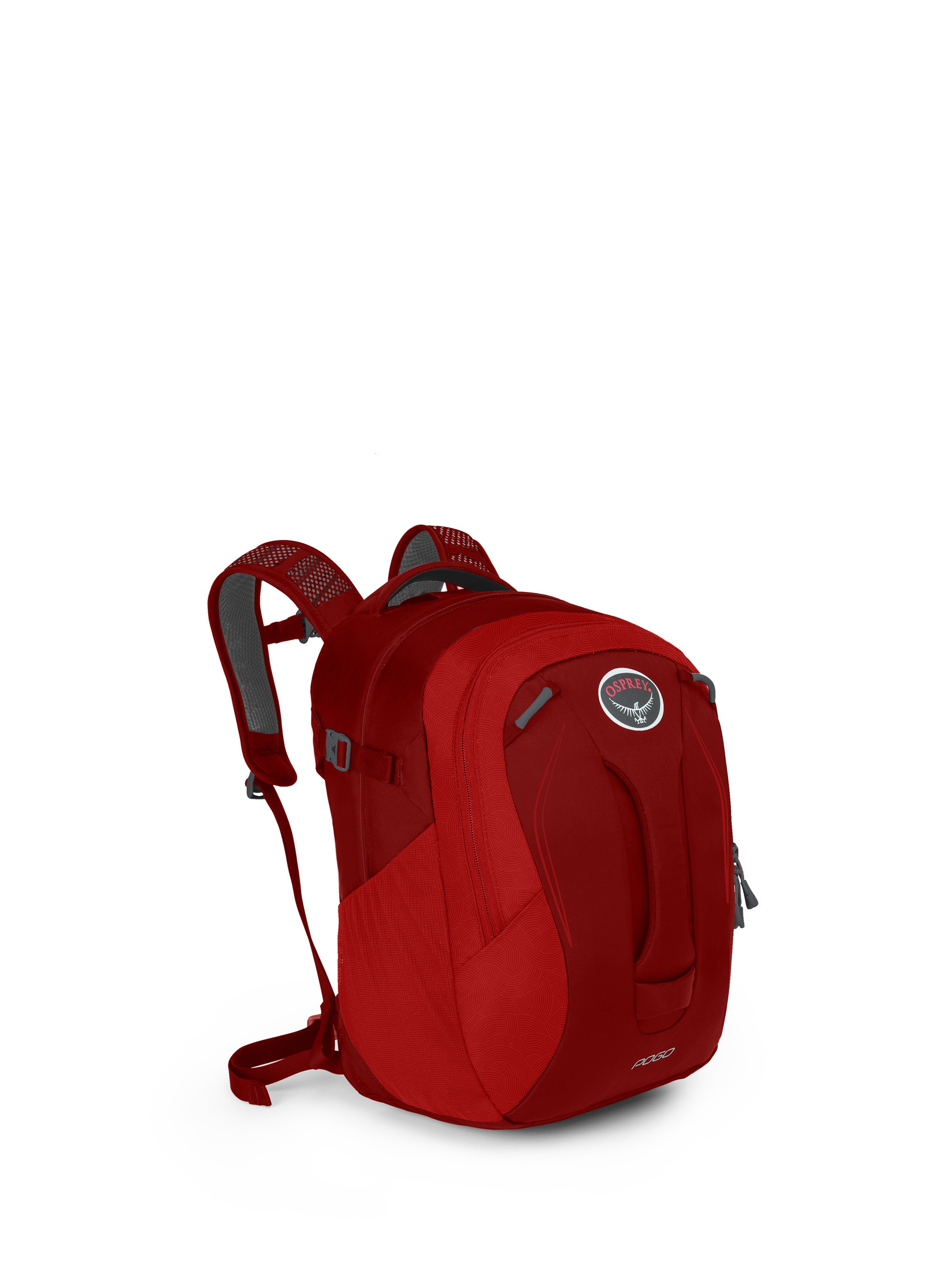 Pogo 24 Seven Series Osprey Our Products Outdoor